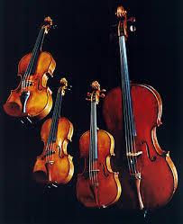 stringensemble