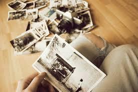 picture-memories